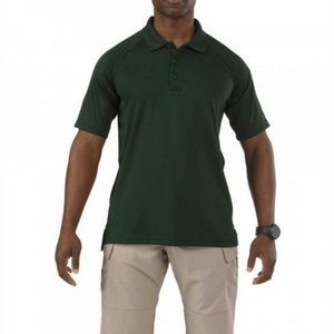 5.11 Tactical Short Sleeve Performance Polo